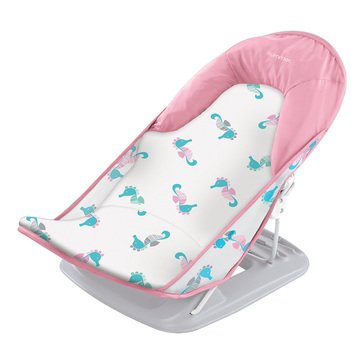 Summer™ Deluxe Baby Bather