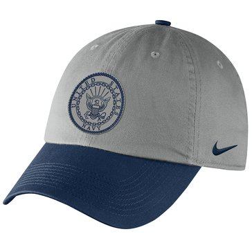 Nike U.S. Navy Seal Color Block Campus Cap