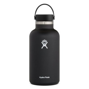 Hydro Flask 64 oz Wide Mouth 2.0 with Flex Lid