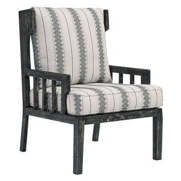 Signature Design By Ashley Kelanie Accent Chair