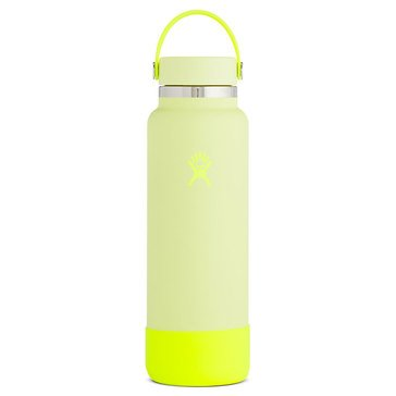 Hydro Flask 40 Oz Prism Pop Limited Edition