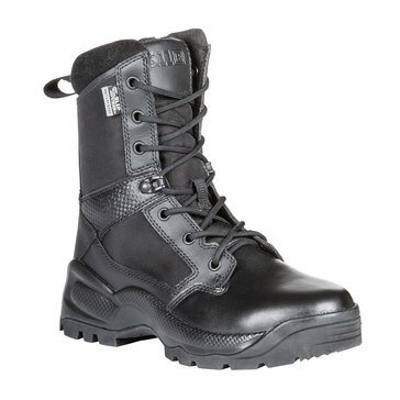 5.11 Men's Atac 2.0 8 Storm Boot