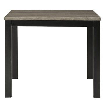 Benchcraft Dontally Counter Height Dining Room Table