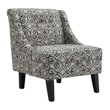 Signature Design by Ashley Kestrel Accent Chair