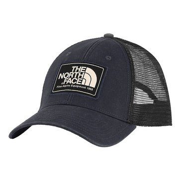 North Face Mens Mudder Trucker Hat