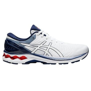 Asics Men's Gel-Kayano 27 Running Shoe