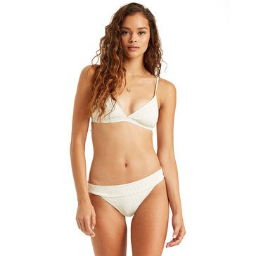 Billabong Peeky Days Tropic Bikini Bottom