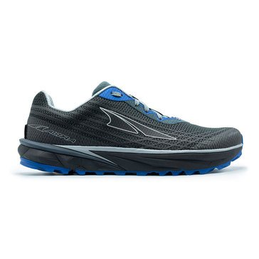 Altra Men's Timp 2 Trail Running Shoe