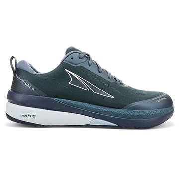 Altra Men's Paradigm 5 Running Shoe