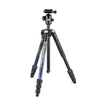 Manfrotoo Element Traveller Tripod