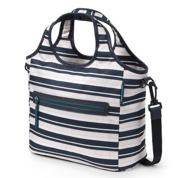 Arctic Zone East West Lunch Tote