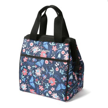 Columbia Trail Time Lunch Pack, Wildflowers