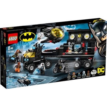 LEGO Super Heroes Bat Mobile (76160)