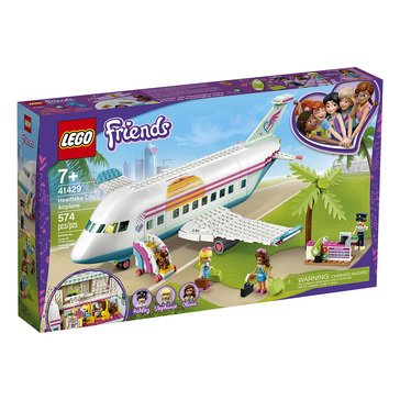 LEGO Friends Heartlake Airplane (41429)