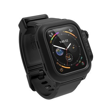 Catalyst Waterproof Protect Case for Apple Watch