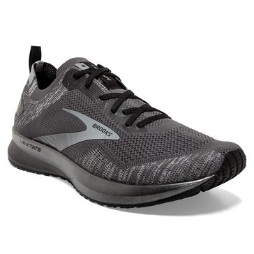 Brooks Men's Levitate 4 Running Shoe