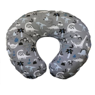 Boppy Original Slipcovered Pillow