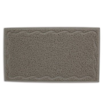 Petmate Cat Litter Mat