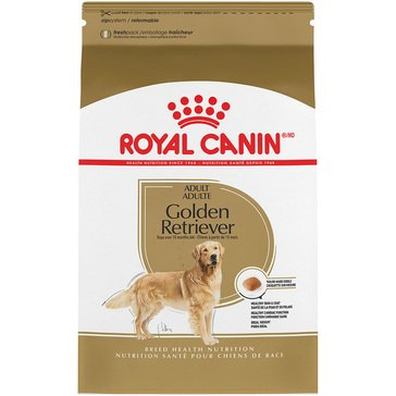 Royal Canin Golden Retriever Maxi Adult Dog Food