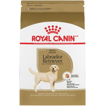 Royal Canin Labrador Retriever Maxi Adult Dog Food