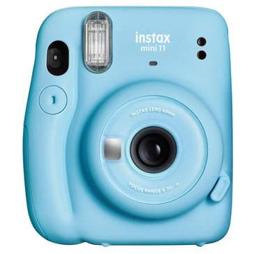 FujiFilm Instax Mini 11 Camera