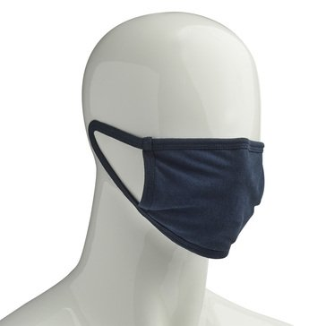 SCC Cloth Face Mask