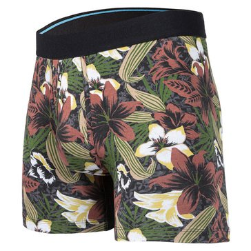 Stance Men's Hilo Boxer Brief