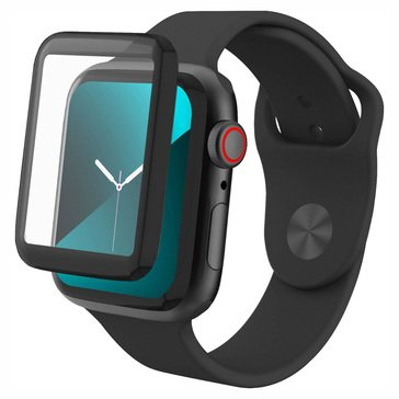Zagg Invisible Shield Glass Fusion for Apple Watch