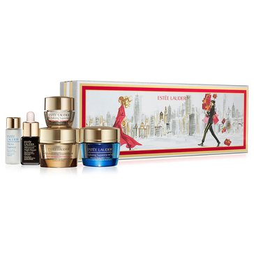 Estee Lauder Supreme Discovery Set