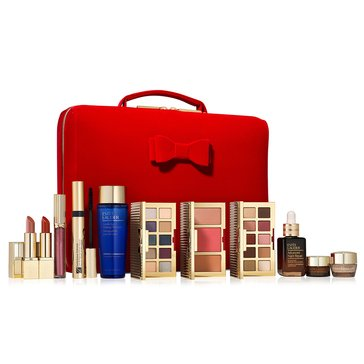 Estee Lauder Holiday Military Special