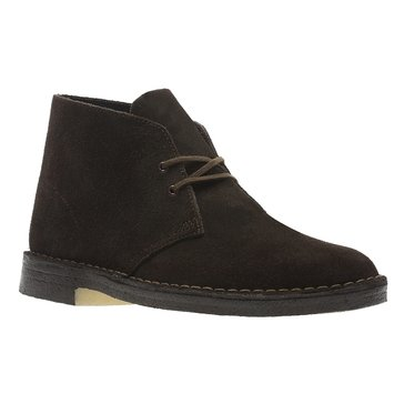 Clarks Men's Desert Casual Boot