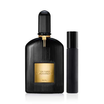 Tom Ford Black Orchid Holiday Collection