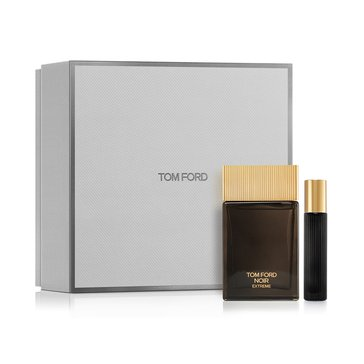 Tom Ford Noir Holiday Collection