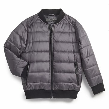 Urban Republic Big Boys' Bomber Jacket
