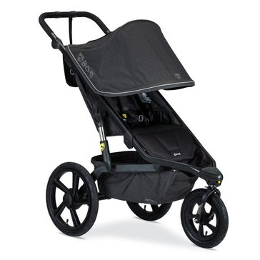 Britax Bob Gear All Terrain Jogging Stroller