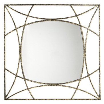 Signature Design by Ashley Keita Accent Mirror