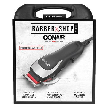 Conair Barber Shop Series 20pc Professional Haircut Kit