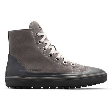 Sorel Men's Cheyanne Metro Hi Waterproof Casual Boot