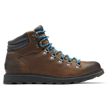 Sorel Men's Madson II Hiker Waterproof Hiking Boot