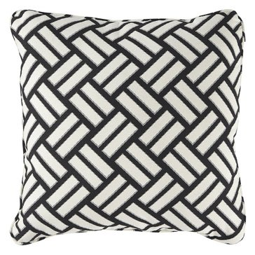 Signature Design by Ashley Ayres Pillow