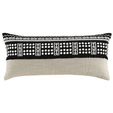 Signature Design by Ashley Mateja Pillow