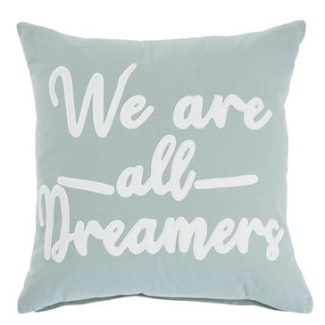 Signature Design by Ashley Dreamers Pillow