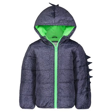 Carters Baby Boy Dino Puffer Jacket