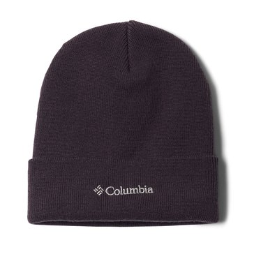 Columbia Men's City Trek Heavyweight Beanie