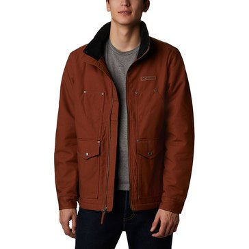Columbia Men's Loma Vista Jacket