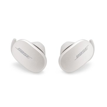 Bose QuietComfort 20 Acooustic Noise Cancelling Earbuds