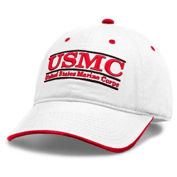 The Game Unisex USMC EGA Hat