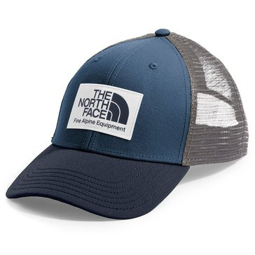 The North Face Men's Deep Fit Mudder Trucker Hat