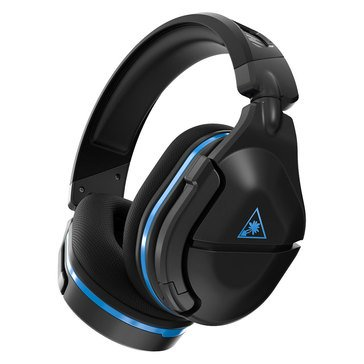 Turtle Beach Stealth 600 PS Gen 2 Wireless Headset for PS5/PS4