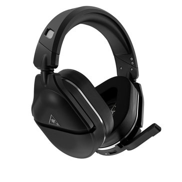 Turtle Beach Stealth 700 Gen 2 Premium Wireless Gaming Headset for PS4 and PS5